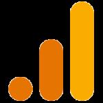 A2A-GoogleAnalytics-150x150