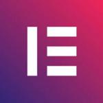 Elementor-Logo-1-150x150